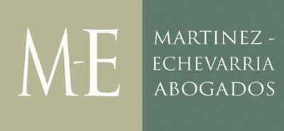 Martínez-Echevarría Abogados