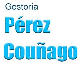 Gestoría Pérez Couñago