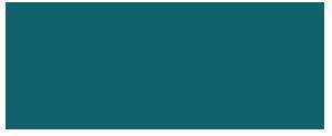 Logo Surgestion