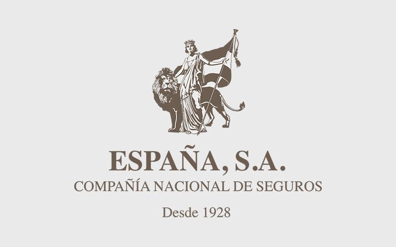 Seguros España